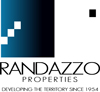 http://www.dso.org.au/wp-content/uploads/2016/12/Randazzo_Property_Logo.jpg