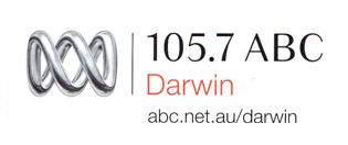 http://www.dso.org.au/wp-content/uploads/2016/12/abc-darwin.jpg