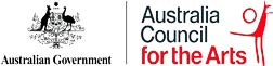 http://www.dso.org.au/wp-content/uploads/2016/12/aust-council-arts.jpg