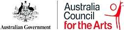 aust-council-arts.jpg