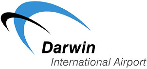 http://www.dso.org.au/wp-content/uploads/2016/12/darwin-int-airport.jpg