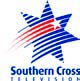 http://www.dso.org.au/wp-content/uploads/2016/12/southern-cross.jpg