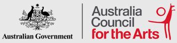 http://www.dso.org.au/wp-content/uploads/2017/02/bg-aust-council-arts-1.jpg