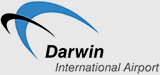 http://www.dso.org.au/wp-content/uploads/2017/02/bg-darwin-int-airport.jpg