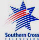 http://www.dso.org.au/wp-content/uploads/2017/02/bg-southern-cross-2.jpg