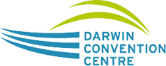http://www.dso.org.au/wp-content/uploads/2019/01/dcc-logo.jpg
