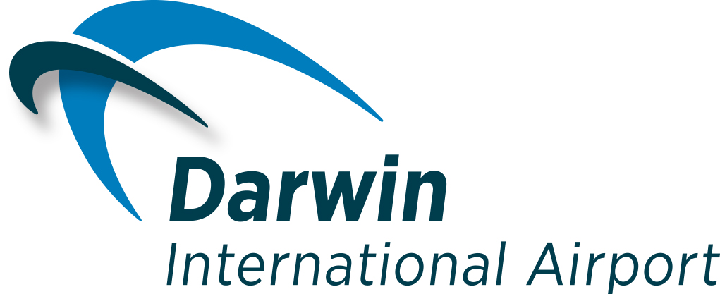 http://www.dso.org.au/wp-content/uploads/2019/03/darwin-int-airport.jpg