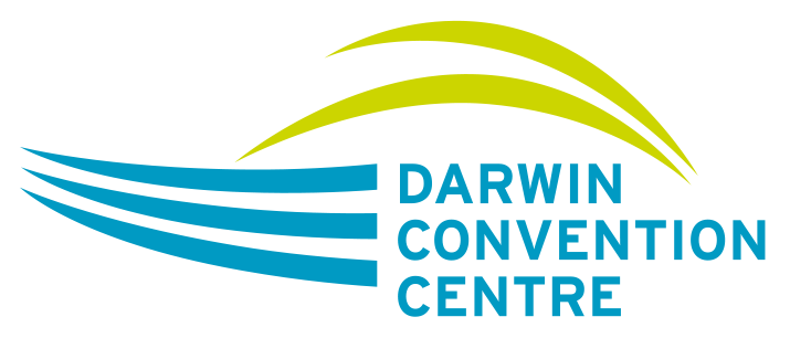DCC_Logo_CMYK