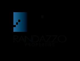 Randazzo_Property_Logo