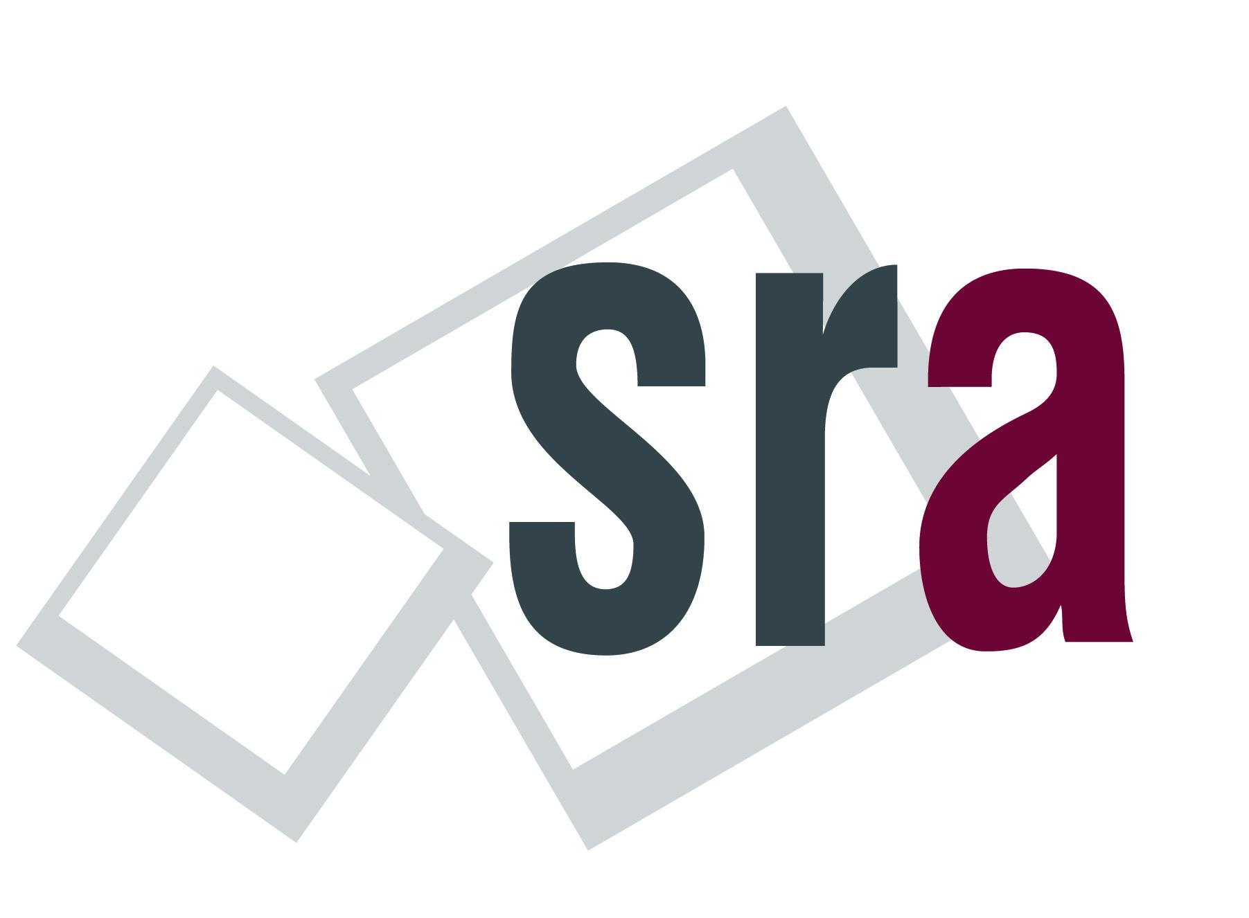SRA Information Technology Logo