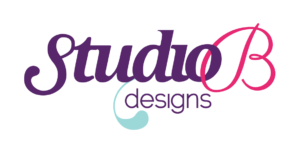 http://www.dso.org.au/wp-content/uploads/2020/08/Studio-B_logo-300x152.png