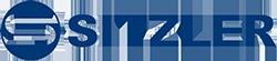 Sitzler-Logo-768x168_1