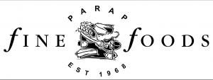 parapfinefoods