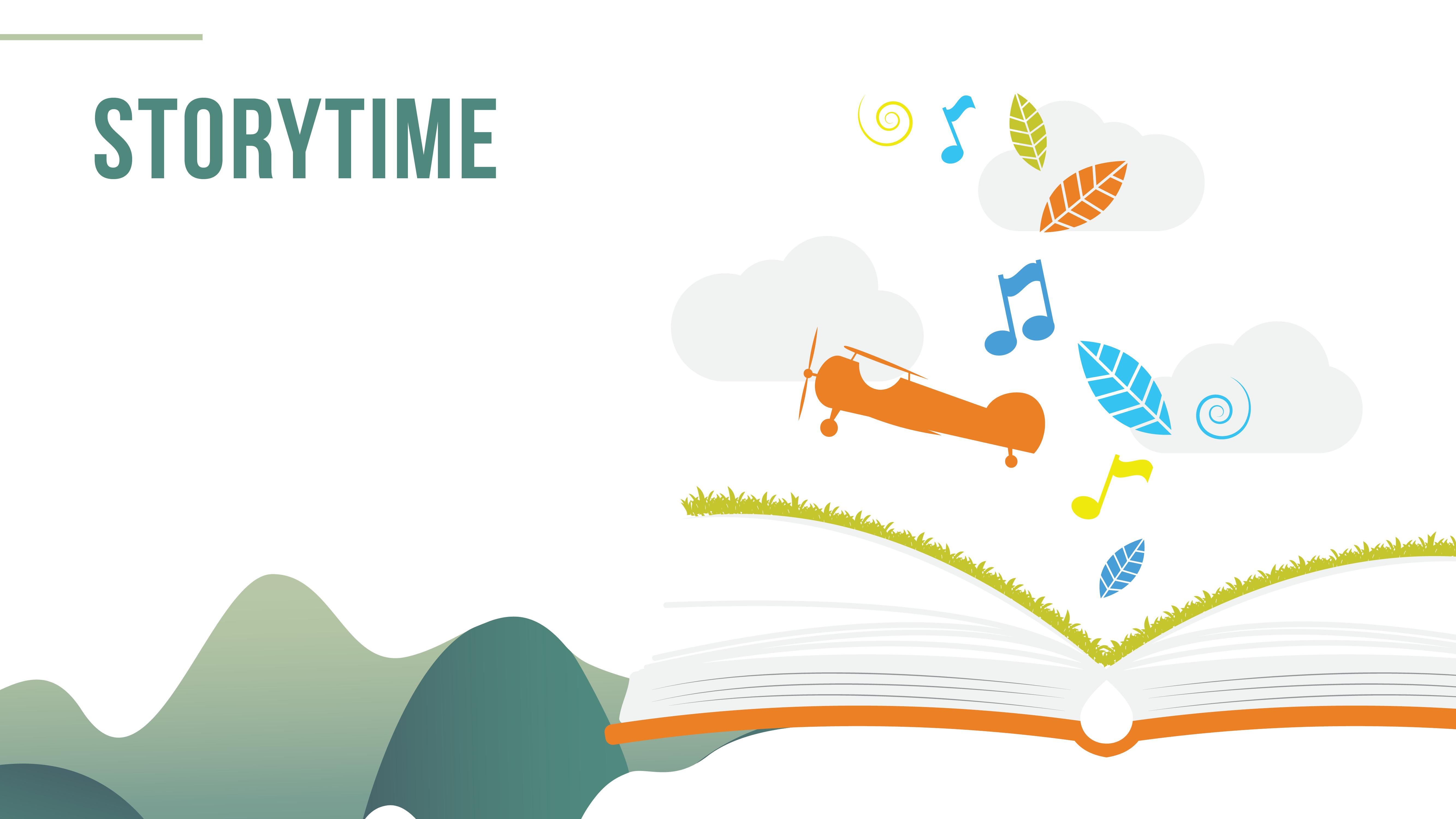 storytime_web
